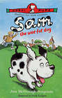 Sam, the Wee Fat Dog by Ann McDonagh-Bengtsson (Paperback, 1996)