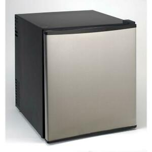 Avanti Compact 1.7 Cu. Ft. AC/DC Superconductor Mini Refrigerator