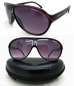 a0b5b5b2ce4 New Cheap Men Womens Retro Sunglasses 100% UV400 Outdoor Sport ...