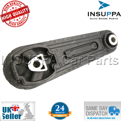 Nissan Primera Megane Engine Mount for  Renault Grand Scenic Scenic