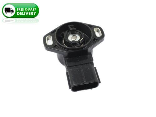 Throttle Position Sensor For Toyota 4Runner 1990-1995 89452-12040 OEM