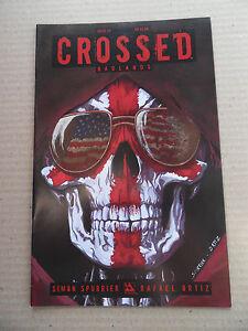 Crossed-Badlands-39-Avatar-2013-VF-minus