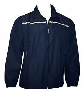 Schneider-Sportswear-Herren-Jacke-Freizeitjacke-Windjacke-Windbreaker-29-2XL