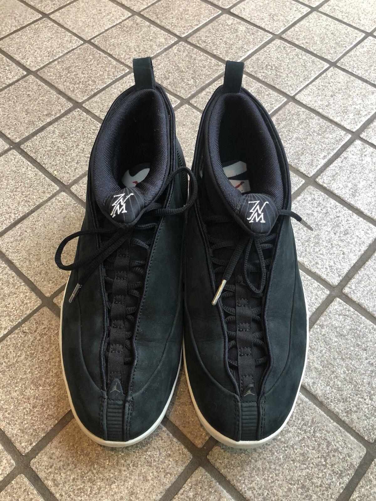 Nike Air Jordan Retro 15 PSNY Comfortable Cheap women's shoes women's shoes