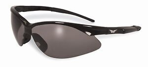 New-UV400-Glasses-Sunglasses-4-Cricket-Cycling-Golf-Running-Shooting-Ski-Tennis
