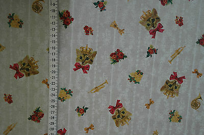 Cats in Crowns Japanese Cotton Fabric FQ Fat Quarter Royal Kittens Steampunk Cat