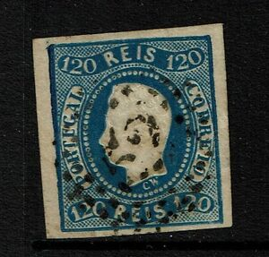 Portugal-SC-24-Used-Lot-072317