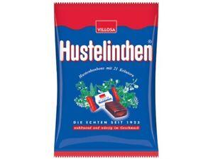 VILLOSA-HUSTELINCHEN-15-X-150g-HALSBONBON-6-37EUR-1kg