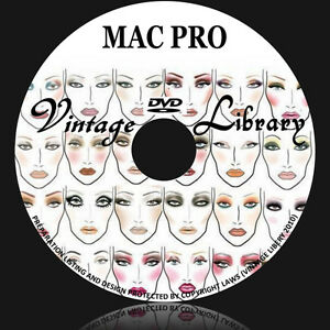 1800 Makeup Face MAC Pro Bible Cosmetics Manual Training Book DVD SHADOW LIP - <span itemprop='availableAtOrFrom'>London, United Kingdom</span> - 1800 Makeup Face MAC Pro Bible Cosmetics Manual Training Book DVD SHADOW LIP - London, United Kingdom