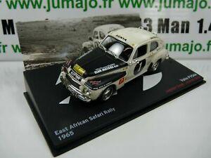 RMC17M-voiture-1-43-IXO-Altaya-Rallye-VOLVO-PV544-Safari-Rallye-1965-SINGH
