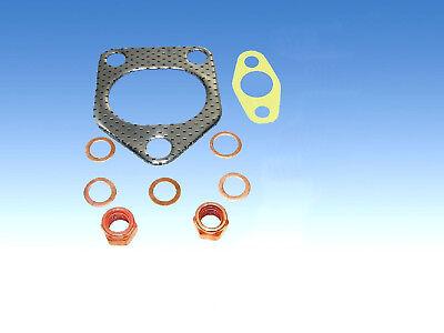 Gummimatten für Hyundai Ioniq ab 11.16 Gummi- Fußmatten RAND BLAU NEU Hexa