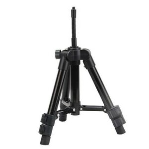 Fish-Light-Tripod-Bracket-Aluminum-Alloy-Telescopic-Fishing-Tripod-Holder-N-Y4N1