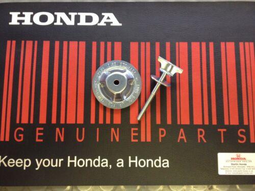 Honda Perno de Sujeción//de la rueda de repuesto se ajusta Civic /& Jazz Genuine Honda PART *