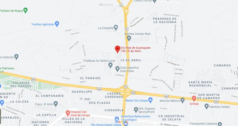 ATENCION HERMOSA CASA EN REMATE ENTREGA Y POSESION EN 30 DIAS APROVECHA INCREIBLE OPORTUNIDAD