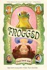 Frogged by Vivian Vande Velde (Paperback, 2014)