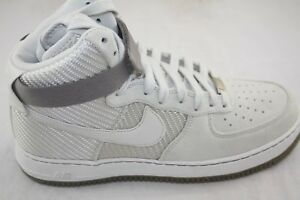 on sale d01b0 f2db5 Image is loading NEW-NIKE-WOMEN-039-S-AIR-FORCE-1-