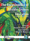 The Encyclopedia of Middle Level Education by Information Age Publishing (Paperback, 2005)