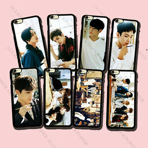 kpop iphone cases kpop going seventeen phone dino cellphone cover for 9060