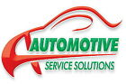 automotiveservicesolutionsau