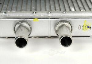 ACDelco 15-60076 GM Original Equipment Heater Core