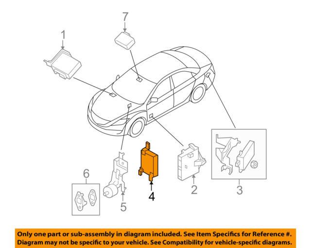 mazda 6 transmission diagram detailed wiring diagrams mazda steering column diagram transmission ecu ecm computer mazda 6 1858083 11 12 13 trans ecu toyota previa transmission diagram mazda 6 transmission diagram