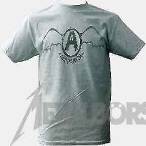 Aerosmith-034-Telecharger-your-Wing-034-tee-Shirt-105004