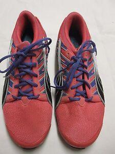 Ladies Woman s Puma 10 Cell Archtec Sport Lifestyle Running Shoes Sz ... 808d36cd4