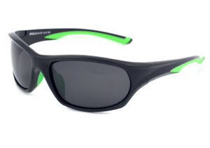 c69c4fad0a Image is loading Beach-Force-Sports-Polarised-Sunglasses-for-Men-Women-
