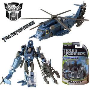 image is loading hasbro transformers dotm cyberverse commander blackout action figures
