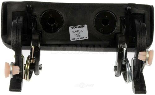 Outside Door Handle Front-Left//Right Dorman 90697CD fits 93-03 Ford Ranger