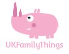 ukfamilythings