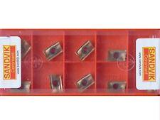 10x Sandvik Wendeplatten R390-11T308M-PM 1030   Mit Rechnung!!!