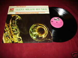 LP-GLENN-MILLER-034-Glenn-Miller-reunion-034