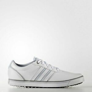 adidas-Ladies-Adicross-V-Golf-Shoe-Sizes-6-7-White-RRP-70-Brand-New-Q44686