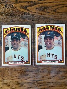 1972-Topps-49-Willie-Mays