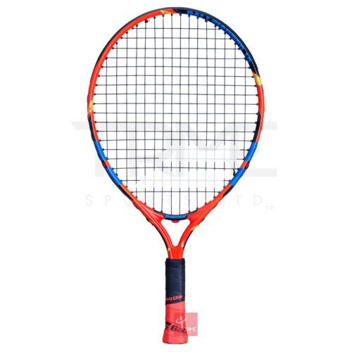 2019 BABOLAT Ballfighter 19 Junior Raquette De Tennis