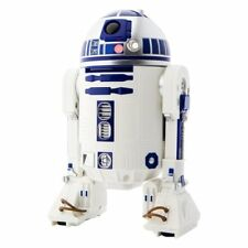 Sphero r201row star wars r2d2 drone