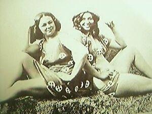 ephemera-1974-kent-picture-fashion-lesley-douglas-heather-purkis
