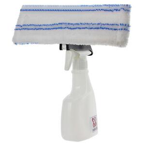 spruehflasche-kit-fuer-kaercher-wv2-premium-fenster-vakuum-tuch-cover-pad