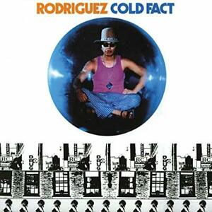Rodriguez-Cold-Fact-2019-re-issue-CD-NEW