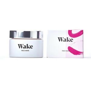 Wake-Skincare-Face-Mask-50ml
