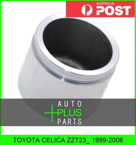 Fits TOYOTA CELICA ZZT23/_ Front Brakes Brake Caliper Cylinder Piston