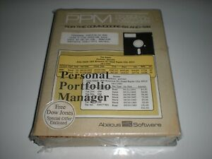 ppm manager