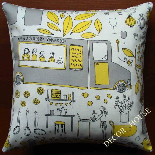 pillow cases collection on ebay