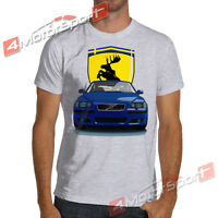 Volvo S60 R T-shirt