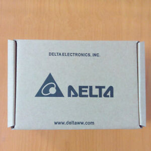 Details about In Stock New&Original Delta PLC DVP32EH00MT