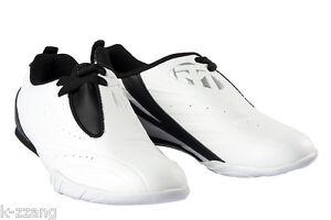 Mooto Taekwondo Drive2 Martial Kick Arts Tkd Sneakers Shoes Drive rrUqwz