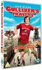 Gullivers Travels DVD R2