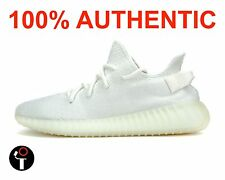 100 Authentic adidas Yeezy Boost 350 V2 Bred