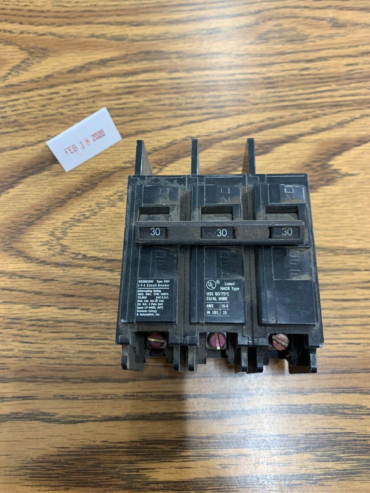 BOX#133 NEW  MODULE   1DI400A-060  OVERNIGHT SAME DAY SHIPPING